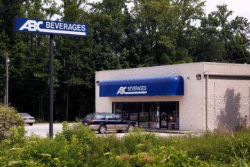 ABC Store Guntersville