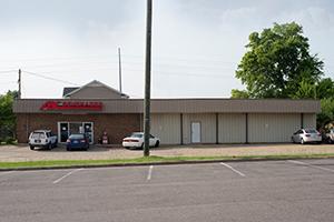 ABC Store Tuscaloosa